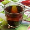 Полезные свойства и противопоказания чёрного чая