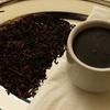 Чёрный чай: основные производители, внешний вид