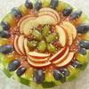 Десерты из арбуза