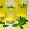 Чем полезен мятный чай?
