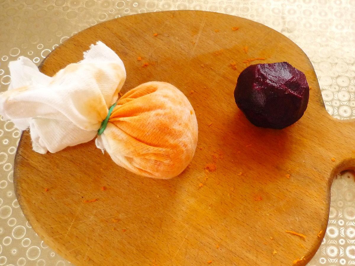 Персики печенье рецепты с пошаговыми фото