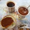 Шоколадная паста Нутелла в домашних условиях