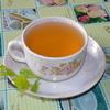 Какие сорта зелёного чая существуют? Какие из них лучше?