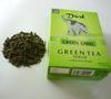 Что такое зелёный чай? Производство Зелёного чая