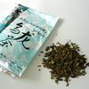Как грамотно выбрать Зелёный чай? Советы при выборе и покупке